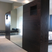 Bedroom Furniture 03