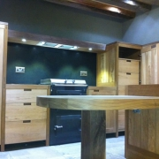 Bespoke Kitchen 08
