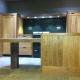 Bespoke Kitchen 09