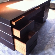 Bespoke Office Desk 04