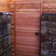 Garden Fence 06