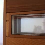 Folding Doors 01