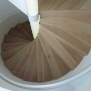 Spiral Staircase 04